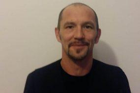<b>Constantin BÂRGU</b></br>Referent (voluntar)