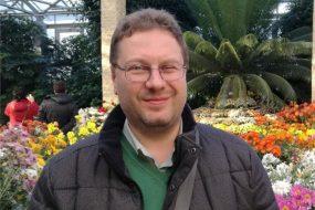 <b>Manuel VOLMER</b></br>Asistent medical</br>Consilier in domeniul adictiilor