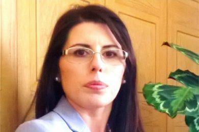 <b>Maria-Livioara COJOC</b></br> Psiholog & psihoterapeut </br> specialist adicții