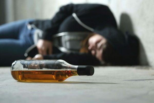 Alcoolismul poate fi vindecat?