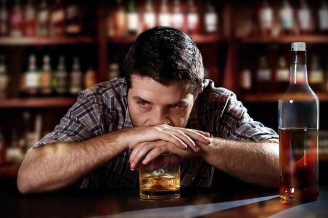Alcoolismul este un păcat sau o boală?