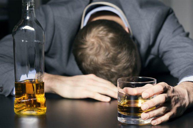 """Ce este """"alcoolismul"""" sau """"dependența de alcool""""?"""