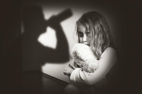 Simptome comune ale alcoolismului: Conflictul interpersonal