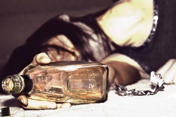 Este alcoolismul fatal?