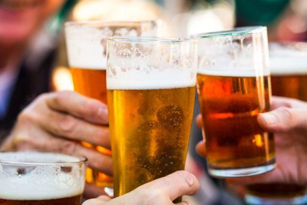 Despre alcool și metabolismul acestuia în organismul uman